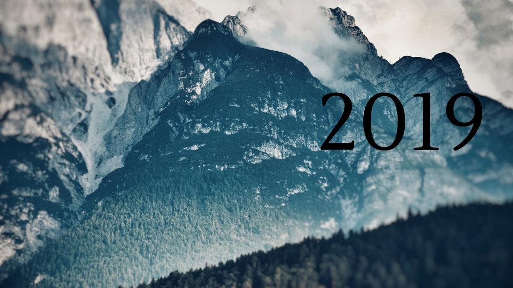 2016 (3).jpg