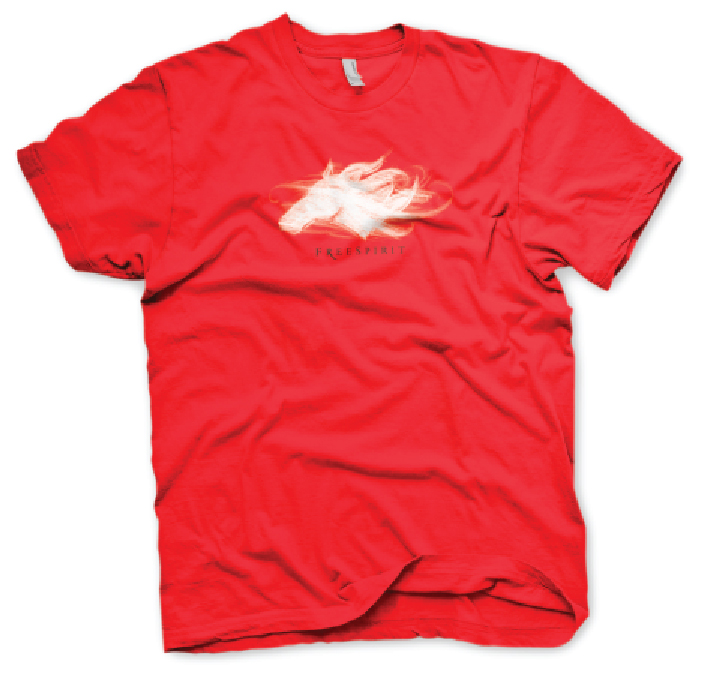 Red Tee Front.jpg