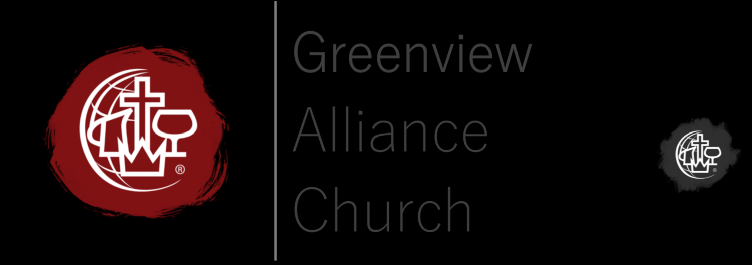 Greenview Alliance Church