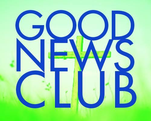 GOOD NEWS CLUB GALLERY