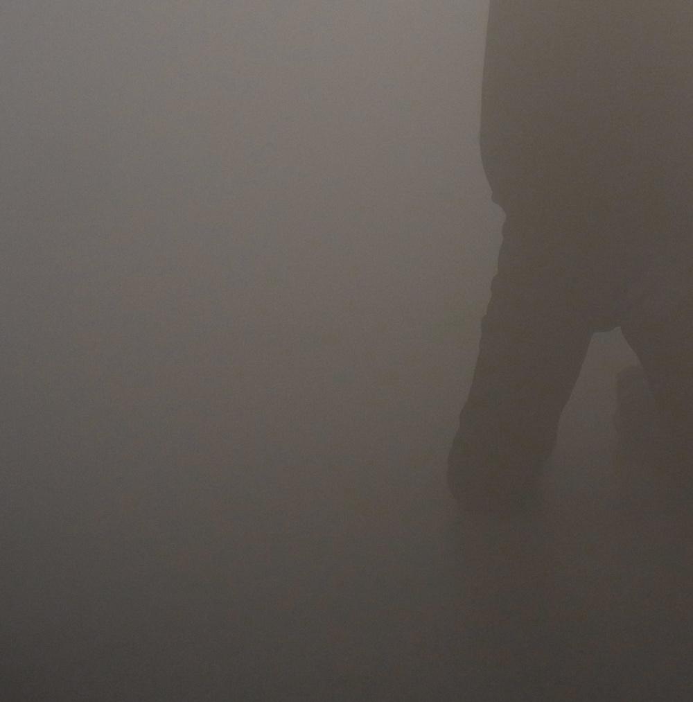 lesbrumes-genou-web.jpg