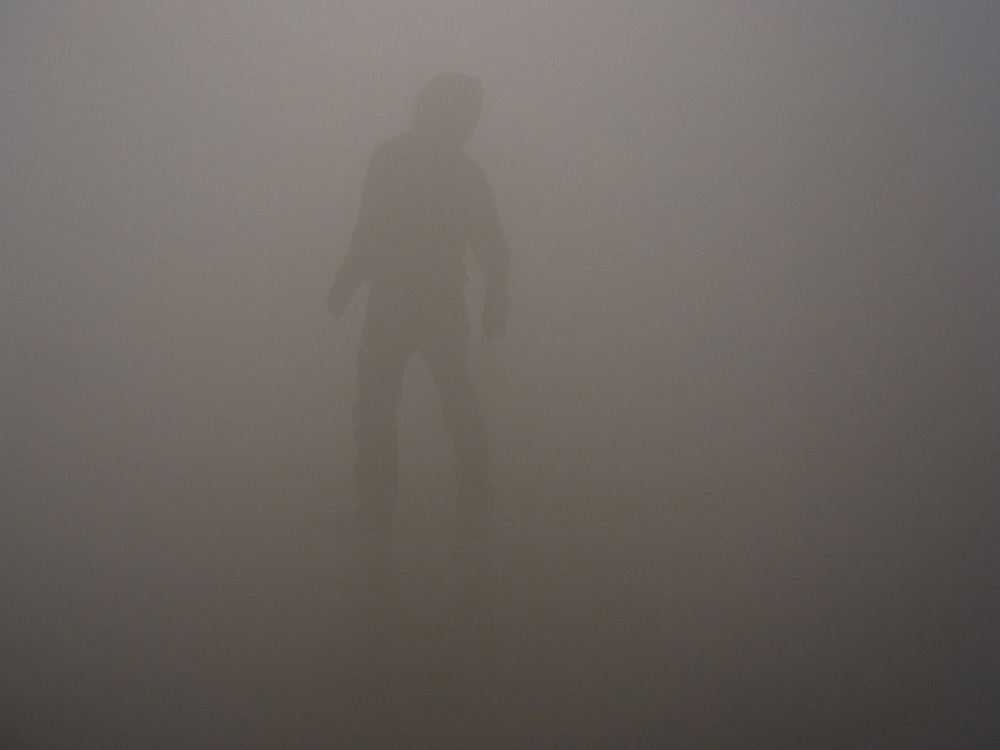 Lesbrumes-silhouette-web.jpg