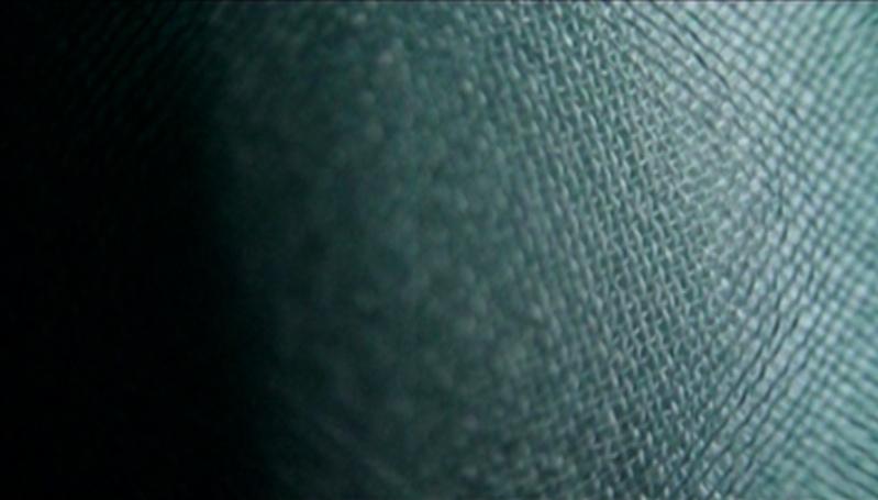 tissu bleu.jpg