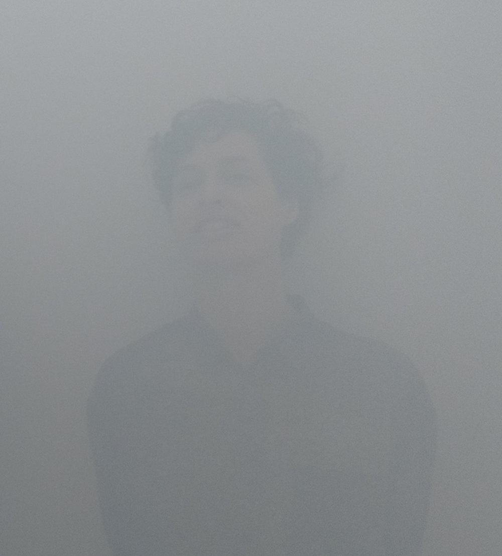 portrait brume.jpg