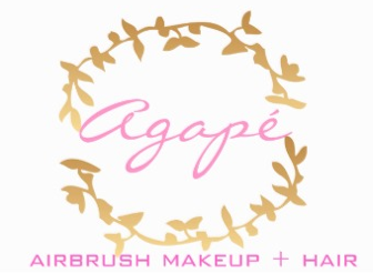 Bridal Makeup And Hair Miami | Airbrush Makeup Artist Fort Lauderdale