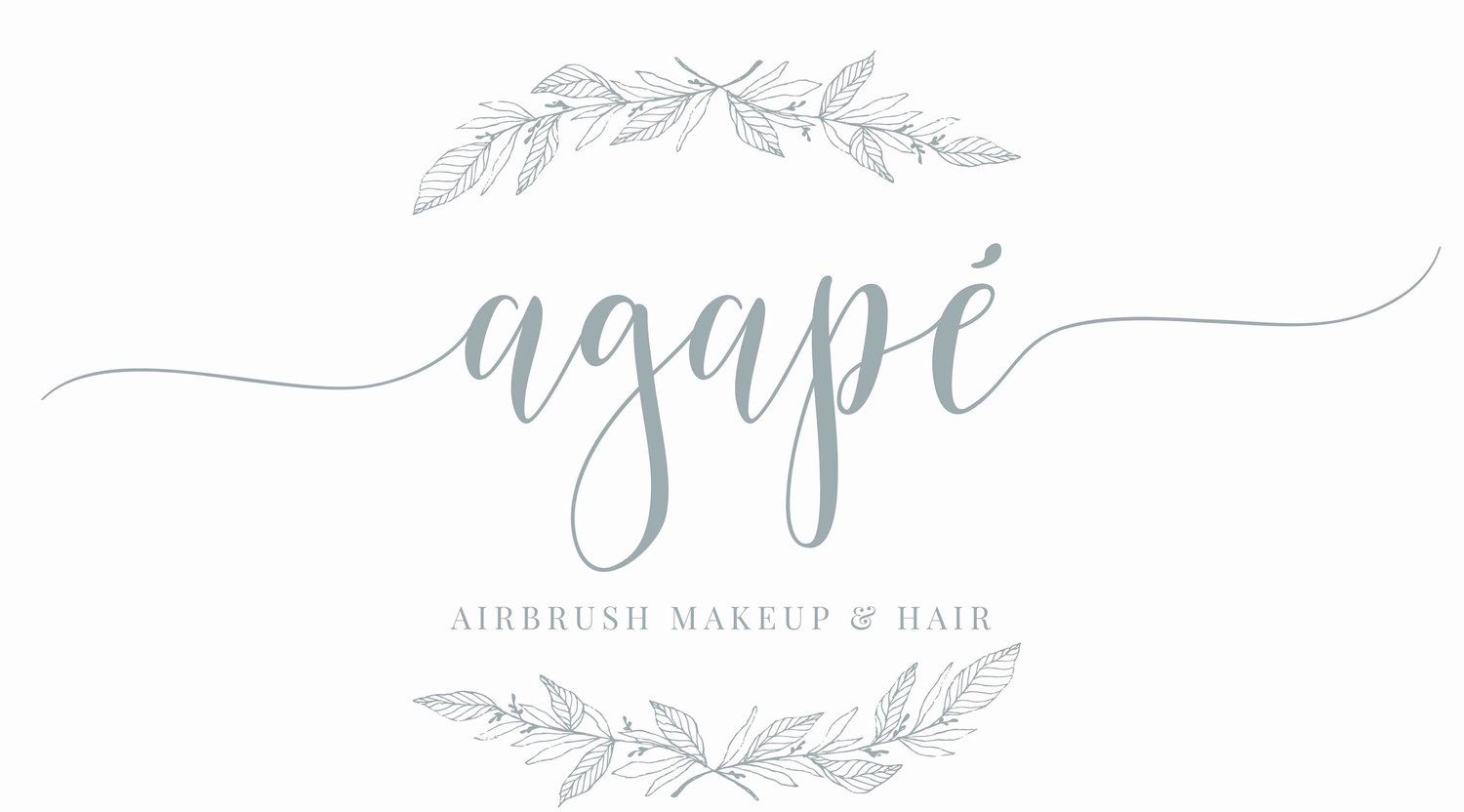 Bridal Makeup And Hair Northern Virginia | Airbrush Makeup Artist DC Metro Area