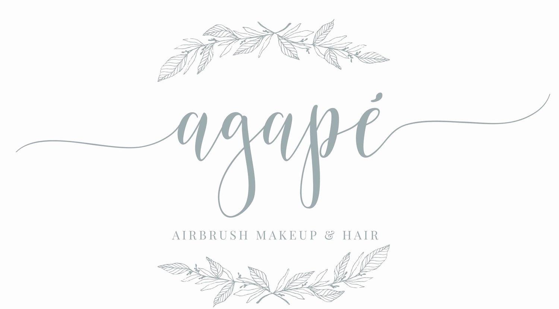 Bridal Makeup And Hair Northern Virginia