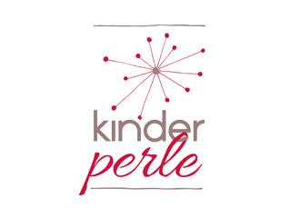 KP_Logo.jpg