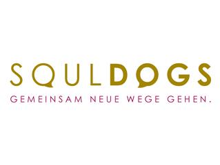 SD_Logo.jpg