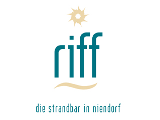 riff_Logo.jpg