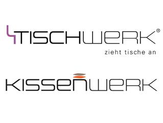 TW_KW_Logo.jpg
