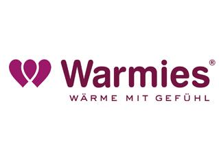 Warmies_Logo.jpg