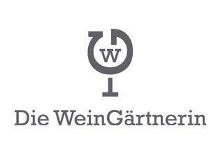 DWG_Logo.jpg
