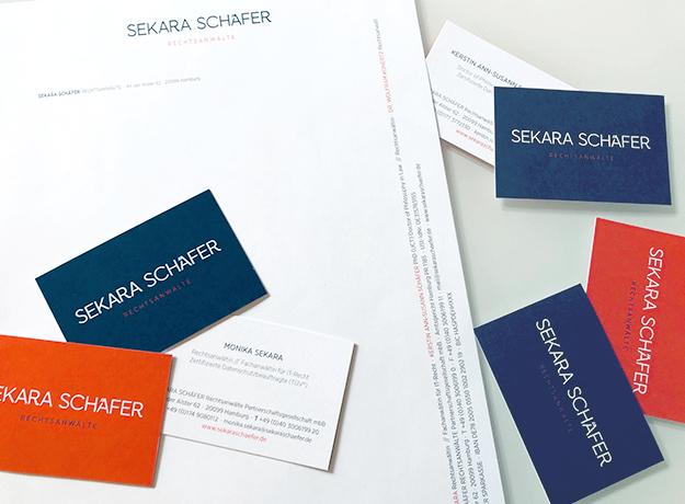 Sekara_Schaefer.jpg