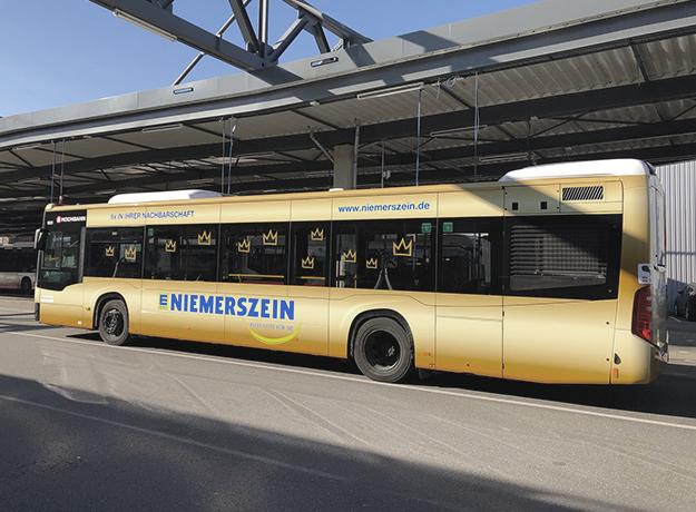 Niemerszein_Bus.jpg