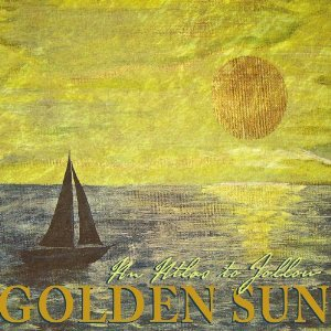 "Click to view ""Golden Sun"" in iTunes."