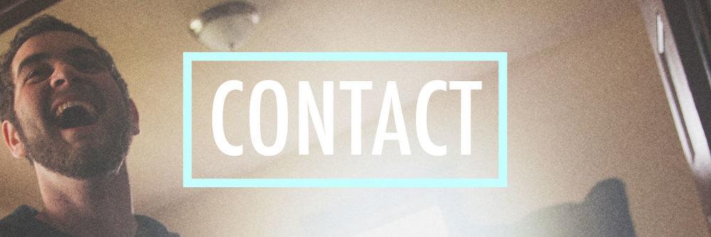 contact-banner.jpg