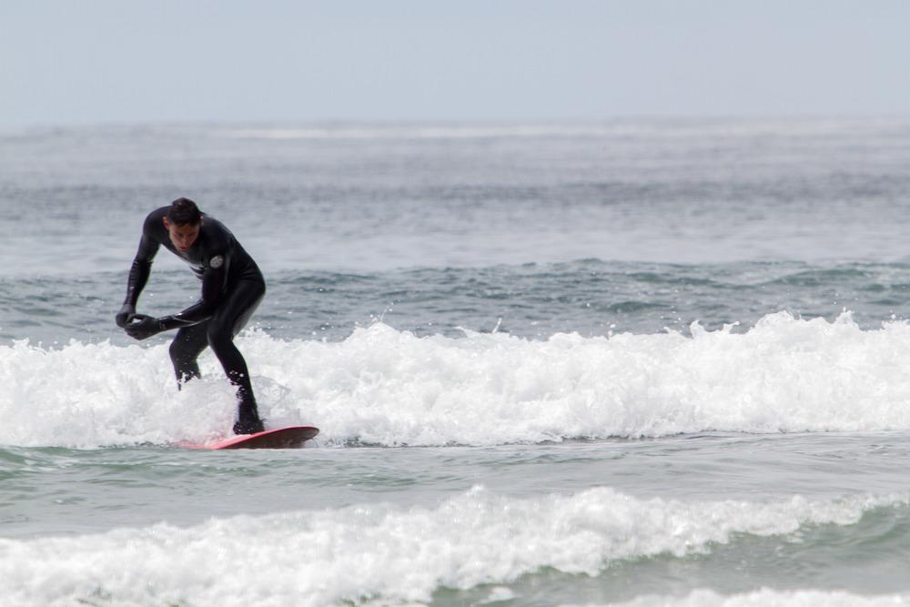surfing-4.jpg