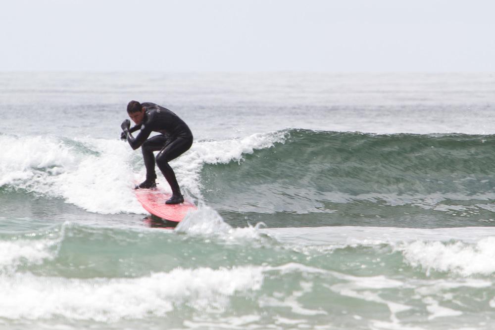 surfing-3.jpg