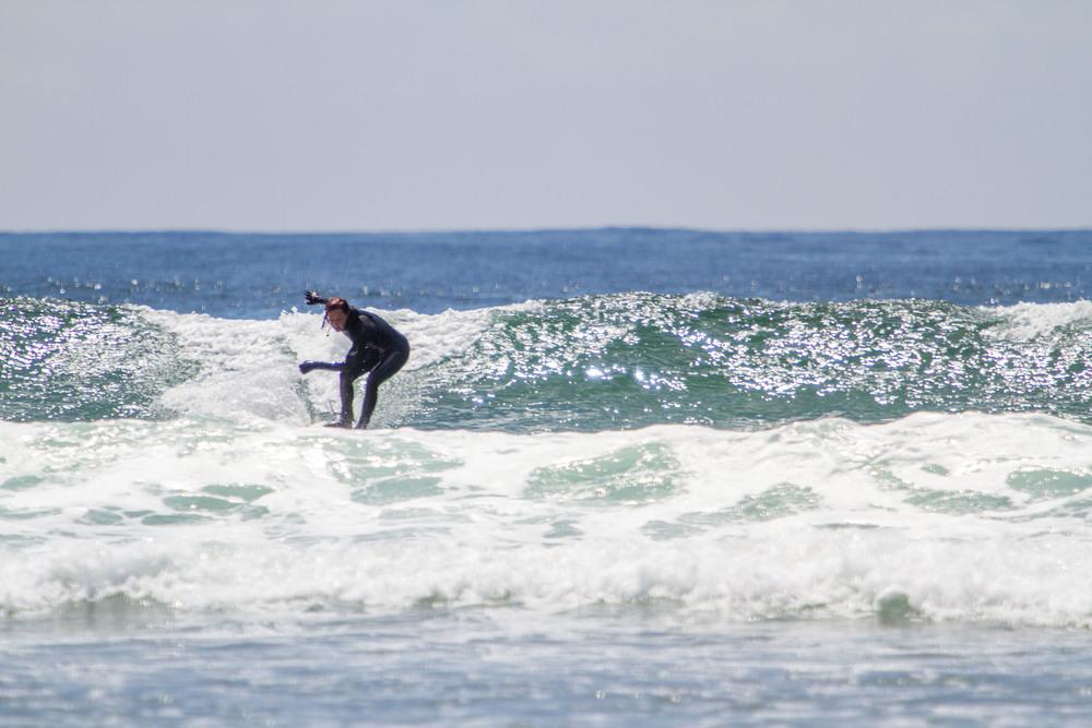 surfing-6.jpg