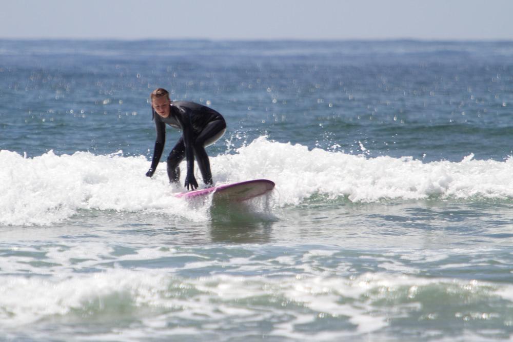 surfing-7.jpg