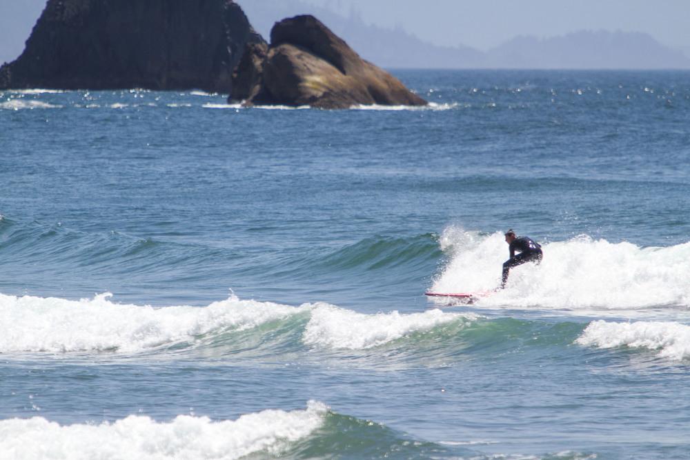 surfing-10.jpg