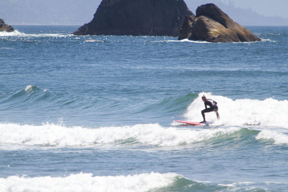 surfing-11.jpg