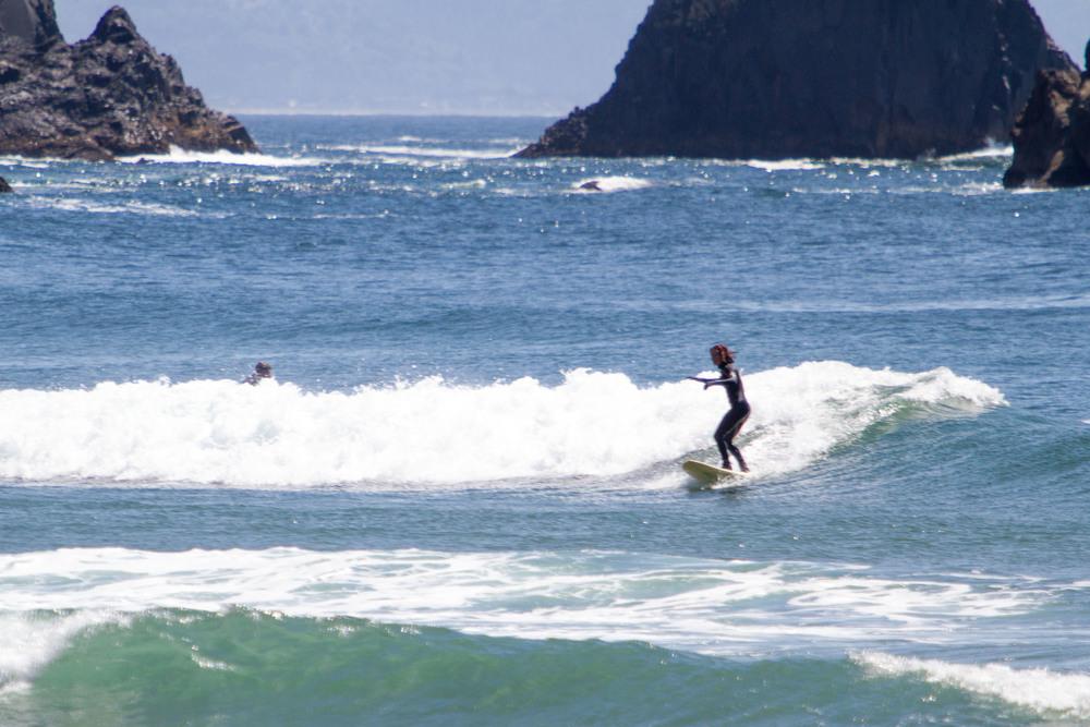 surfing-12.jpg