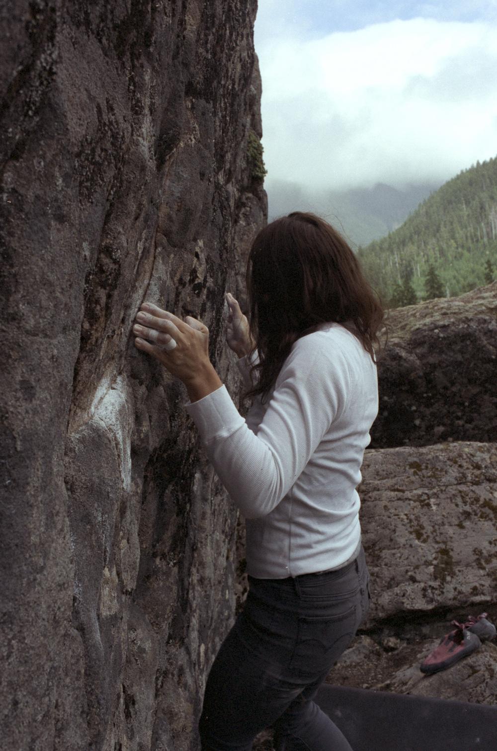 boulderingweekend-16.jpg