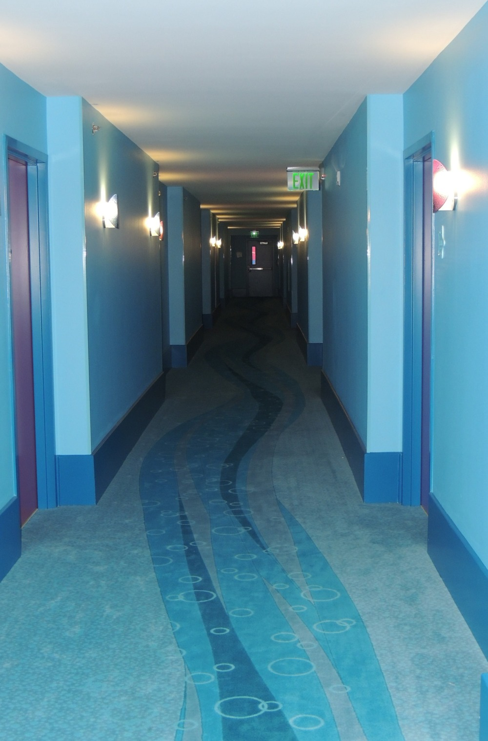Art-of-Animation-interior-hallway.JPG