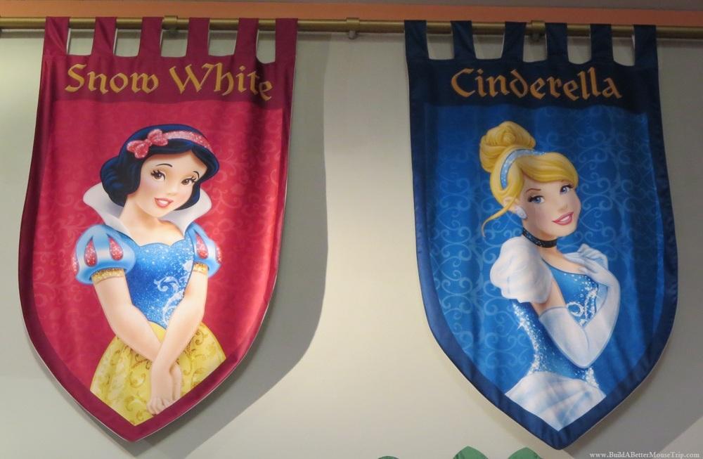 WOD-Princess-Banners.JPG