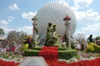 Cinderella-prince-charming-spaceship-earth.jpg