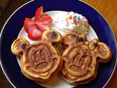 Free dining build a better mouse trip How to get free dining at disney
