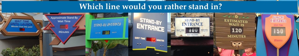 Which Line Would You Rather Stand In.jpg