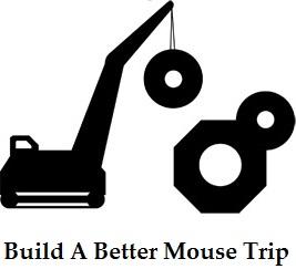 Build A Better Mouse Trip Logo.jpg