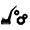 babmt-logo-button.png