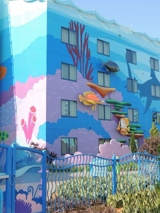 Art-of-Animation-466-Under-the-sea-themed-buildings-at-Disneys-Art-of-Animation-Resort.JPG