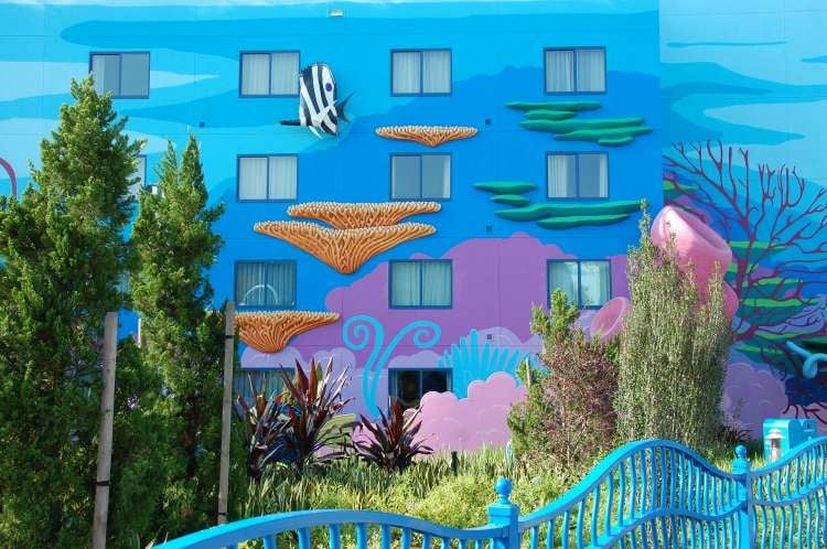 Art-of-Animation-464-Finding-Nemo-Courtyard-at-Disneys-Art-of-Animation-Resort.JPG