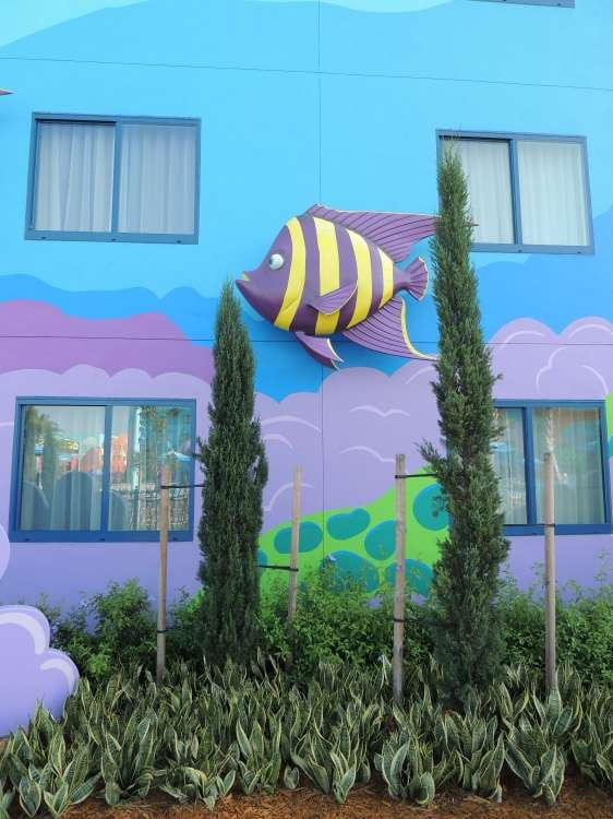 Art-of-Animation-468-Finding-Nemo-Courtyard-at-Disneys-Animation-Resort-Hotel.JPG