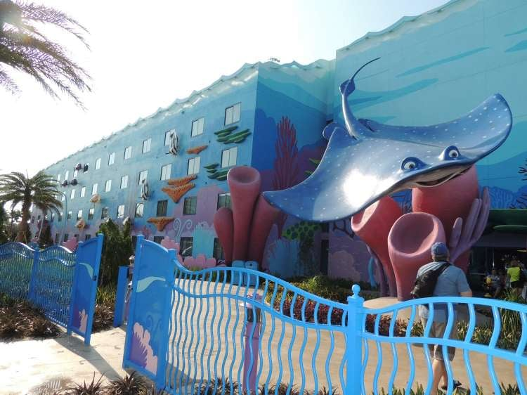 Art-of-Animation-470-Mr-Ray-Building-at-Disneys-Art-of-Animation-Resort.JPG