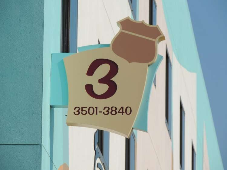 Art-of-Animation-511-Building-3-Sign-at-Art-of-Animation-Resort-at-Disney-World.JPG