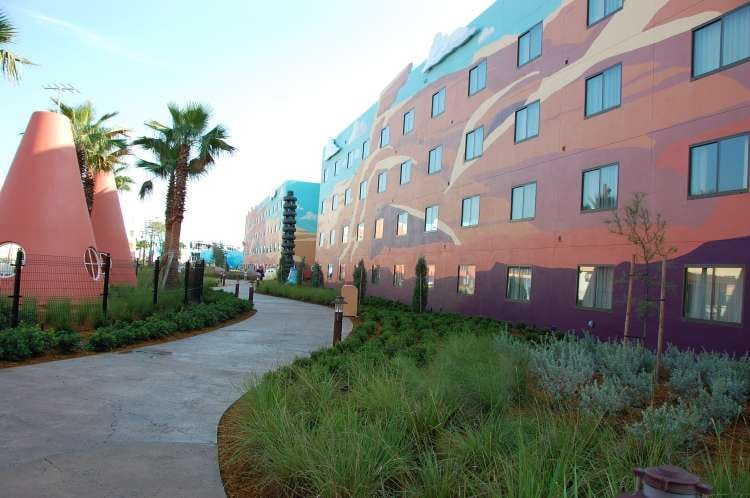 Art-of-Animation-518-Sidewalks-at-Art-of-Animation-Resort.JPG