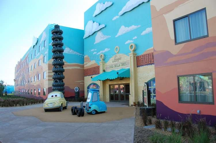 Art-of-Animation-519-Luigi-and-Guido-at-Disneys-Art-of-Animation-Resort.JPG