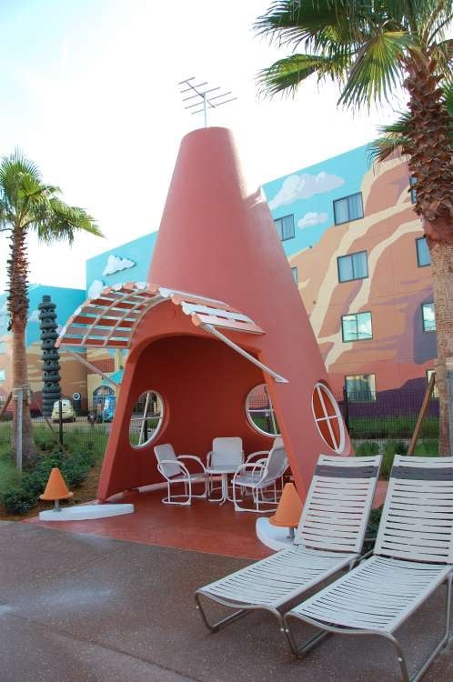 Art-of-Animation-556-traffic-cone-cabana-by-the-pool-at-the-Art-of-Animation-Resort.JPG