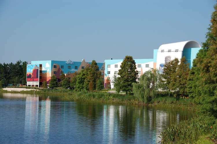 Art-of-Animation-574-back-of-the-Cars-buildings-at-the-Art-of-Animation-Resort.JPG
