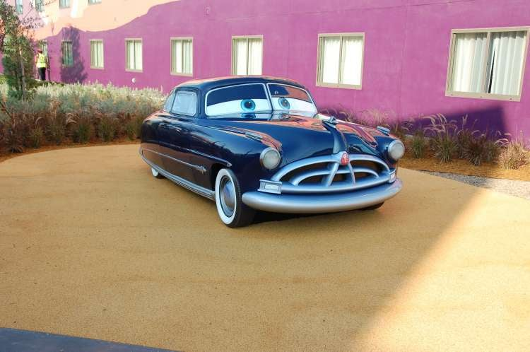 Art-of-Animation-601-Doc-Hudson-at-the-Art-of-Animation-Resort.JPG