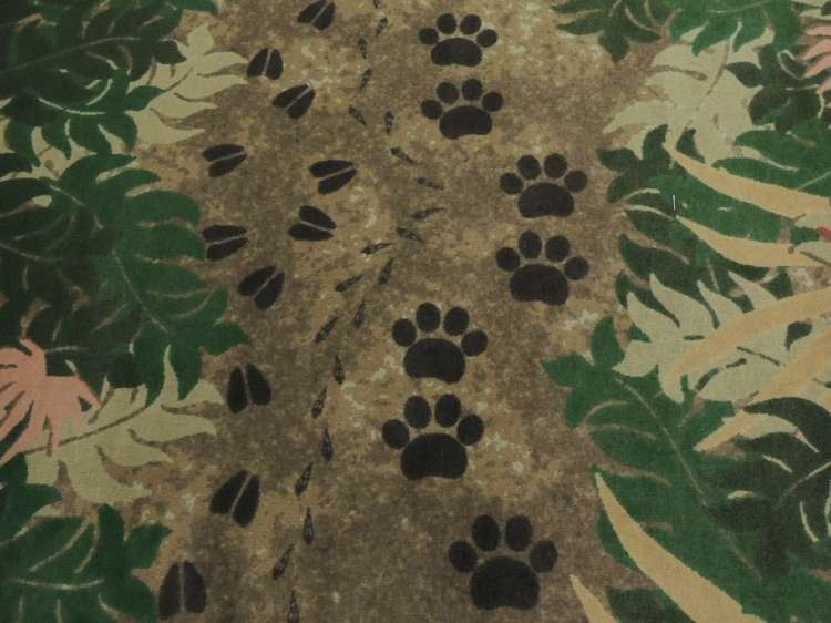 Art-of-Animation-659-Lion-King-Hall-Carpet.JPG