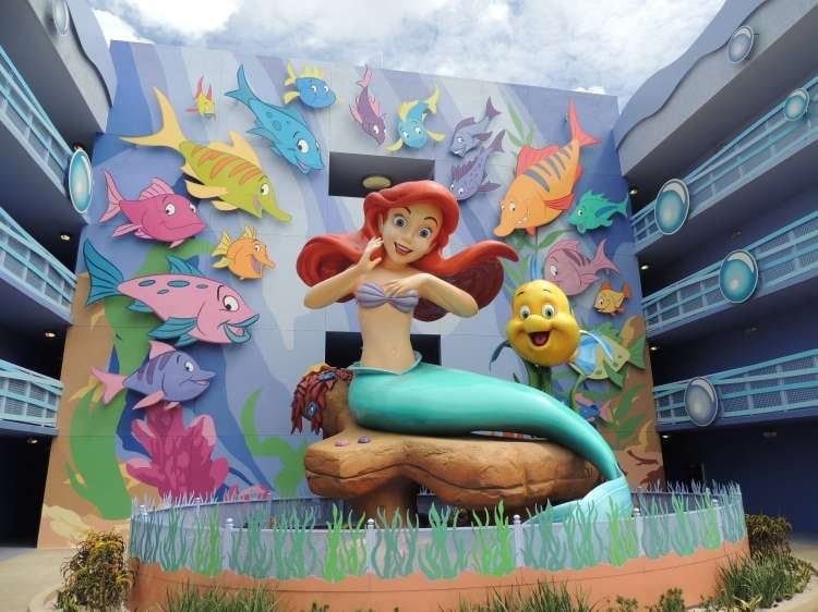 Art-of-Animation-700-Little-Mermaid-Area.JPG