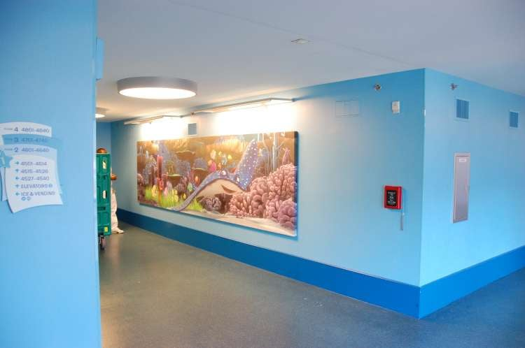 Disney's-Art-of-Animation-Finding-Nemo-Interior-Hallway.JPG