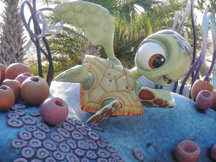 Disney's-Art-of-Animation-Finding-Nemo-soft-sculpture-playground.JPG